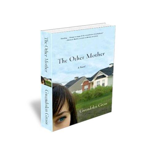 The Other Mother at Amazon.com