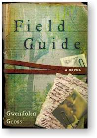 field guide: a novel at amazon.com