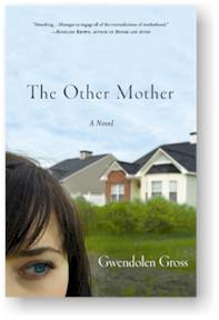 the other mother: a novel at amazon.com